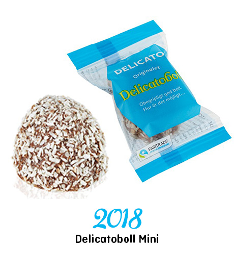 deliactoboll_mini_2018