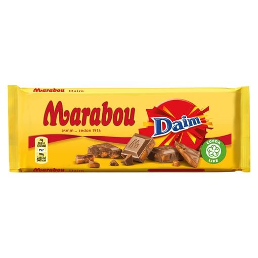 634075-1 - Mondelez Europe Services GmbH Schweiz - sven (452) Marabou MARAB 100G MILKCHOC WITH DAIM 23CA Film 100g Nordics Printer:  	Amcor Flexibles Polska Sp. z o.o. 	No. Around:  	 Supplier:  		No. Across:  	 File Name:  		Stepped?  	No	 Legacy Design No.:  		Plate Stagger (mm):  	 Design Reference:  	Marabou 2015 	Plate Material:  	 Packaging Ref.:  	3033956		Substrate:  	clear film lam to white opp	 Print Process:  	Gravure		Dispro (%):  	 Production System:  		Across the Web Dispro (%):  	 Cylinder Size (mm):  		Surface / Reverse Print?  	Reverse	 Job Height (mm):  		CDI Resolution:  	 Job Width (mm):  		CDI Power Setting:  	 Unwind Code:  		Interslitting Size (mm):  	 Centre Trim:  		Displace On Stepping:  	No Interslitting Qty:  		Flat Top Dot:  	 Surface Screening:  		HD Highlight Dot:  	 Revolutions:  		Exposure Time:  	    	  	 Primary Account Manager	Natalie Hodgson (Account Manager) 	 Eye-mark Size:  	 Eye-mark Colour(s):  	 Customer Ref. 	Colour 	Type 	New? 	Common Ref 	Plate Sets Spot Primer	[unknown]	[ unknown ]	New Colour		 Gold 10120c	[unknown]	[ unknown ]	New Colour		 FM Red	[unknown]	[ unknown ]	New Colour		 	Black	Tone	New Colour		 	Magenta	Tone	New Colour		 	Cyan	Tone	New Colour		 	Yellow	Tone	New Colour		 CS	[unknown]	[ unknown ]	New Colour		  Dot Gain Curve 	 SCRDGC/ICP Curve 	Proofing Curve 	 Applied To Barcode Information  Number  	Type  	Chk  	Colour  	LMI  	Mag (%)  	BWR  	Notes  7622201056629 	UNKNOWN 	? 		No 		0.0000 	 Cutter Reference:  	 Task Details (Stage 3) Standard Pre-Press (4 to 6 colours)(price per file) (due 24/06/2015)  	1. Prepress	Not Started   	 22/06/2015 12:43 by Natalie Hodgson Artwork approved       	2. QC - Prepress	Not Started   	3. Send Proofs to Client	Not Started   	 22/06/2015 12:43 by Natalie Hodgson 1x Proof to Sweden Please 1x Proof to The Printer Please No Cutter nedeed Plesae send from Tamworth      Create 3D render MediaBank (SWEDEN ONLY) (due 24/06/2015)  	1. Create 3D	In Progress   	 22/06/2015 12:43 by N