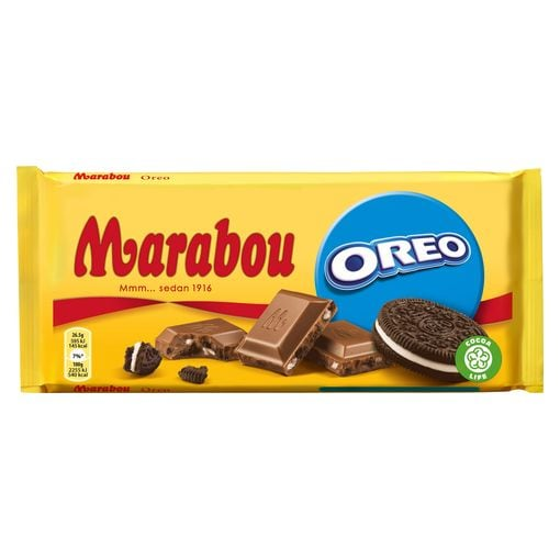 618997-1 - Mondelez Europe Services GmbH Schweiz - sven (452) Marabou MARAB 185G MILKCHOC WITH OREO 17CA Film 185g Nordics Printer:  Amcor Flexibles Polska Sp. z o.o. No. Around:   Supplier:  No. Across:   File Name:  Stepped?  No Legacy Design No.:  Plate Stagger (mm):   Design Reference:  Marabou 2015 Plate Material:   Packaging Ref.:  Substrate:  clear film lam to white opp Print Process:  GravureDispro (%):   Production System:  Across the Web Dispro (%):   Cylinder Size (mm):  Surface / Reverse Print?  Reverse Job Height (mm):  CDI Resolution:   Job Width (mm):  CDI Power Setting:   Unwind Code:  Interslitting Size (mm):   Centre Trim:  Displace On Stepping:  No Interslitting Qty:  Flat Top Dot:   Surface Screening:  HD Highlight Dot:   Revolutions:  Exposure Time:         Primary Account ManagerNatalie Hodgson (Account Manager)  Eye-mark Size:   Eye-mark Colour(s):   Customer Ref. Colour Type New? Common Ref Plate Sets Spot Primer[unknown][ unknown ]New Colour Gold 10120c[unknown][ unknown ]New Colour FM Red[unknown][ unknown ]New Colour BlackToneNew Colour MagentaToneNew Colour CyanToneNew Colour YellowToneNew Colour CS[unknown][ unknown ]New Colour  Dot Gain Curve  SCRDGC/ICP Curve Proofing Curve  Applied To Barcode Information  Number  Type  Chk  Colour  LMI  Mag (%)  BWR  Notes  7622210208101 UNKNOWN ? No 0.0000  Cutter Reference:   Task Details (Stage 3) Standard Pre-Press (4 to 6 colours)(price per file) (due 24/06/2015)  1. PrepressNot Started    22/06/2015 08:06 by Natalie Hodgson Artwork approved Plesae Proceed with repro       2. QC - PrepressNot Started    22/06/2015 08:06 by Natalie Hodgson 1x Proof to Sweden 1x Proof to the Printer No Cutter nedeed Plesae send from Tamworth       3. Send Proofs to ClientNot Started  Create 3D render MediaBank (SWEDEN ONLY) (due 24/06/2015)  1. Create 3DNot Started    22/06/2015 08:06