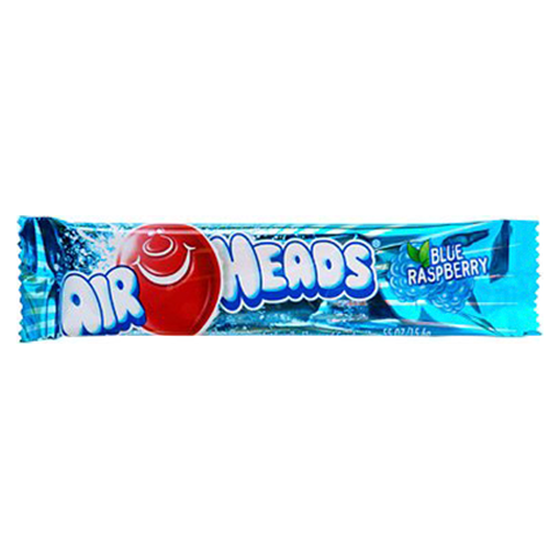 Air_heads_blurberry
