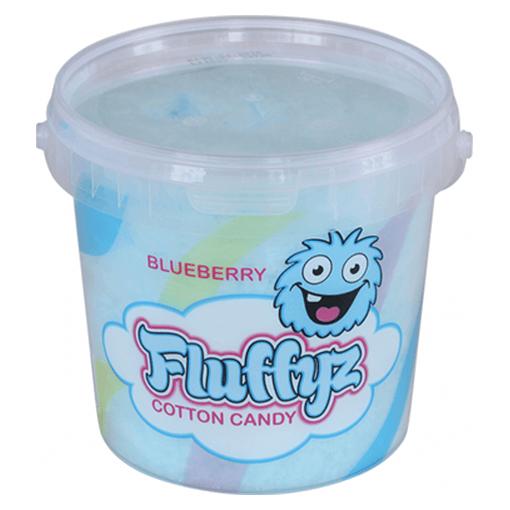 Fluffyz_sockervadd_blåbär
