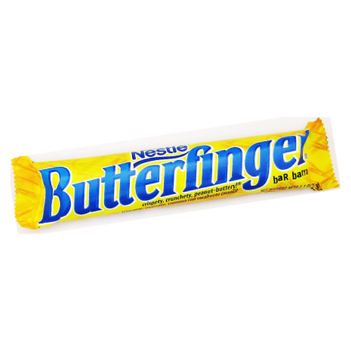 Nestle_Butterfinger