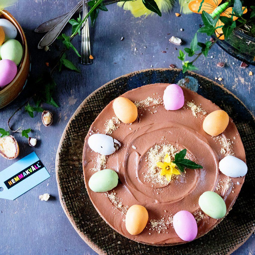 hemmakväll_chokladcheesecake-3_crop