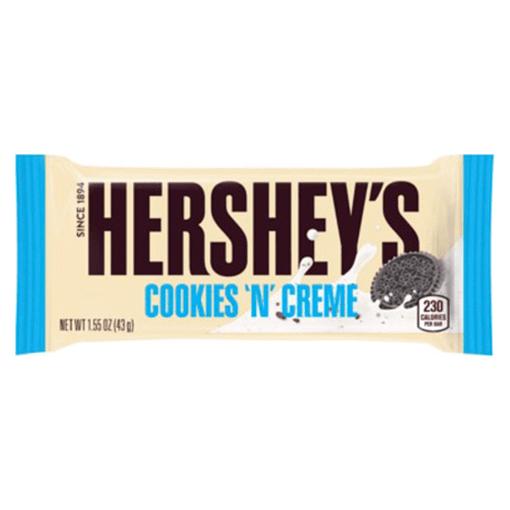 hersheys-cookies-n-creme-bar.jpg