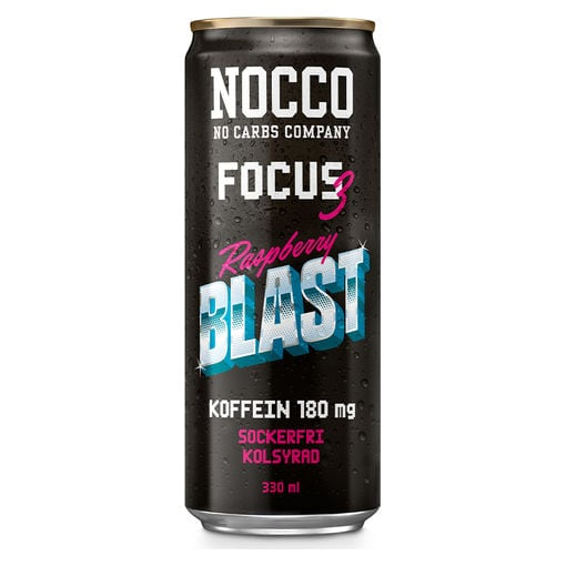nocco_bcaa_330ml_focus_3_raspberry_blast