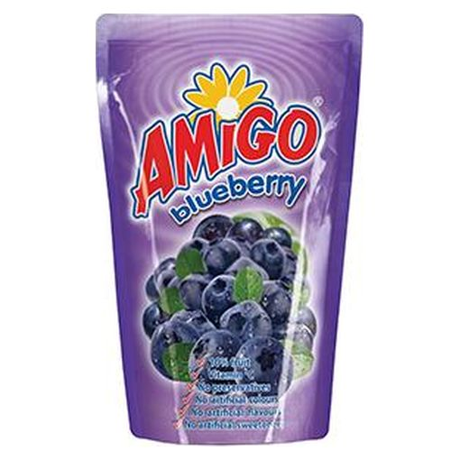 thumbnail-02-amigo-blueberry-0-2-l_awm_min