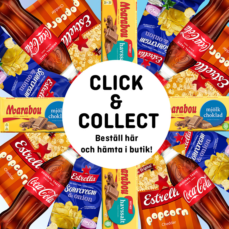 Click_and_collect_1200x1200_small