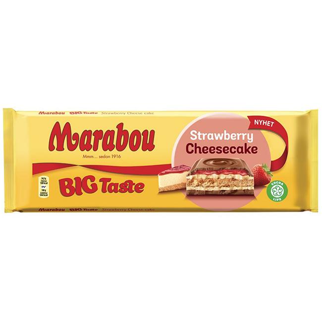 marabou_cheesecake