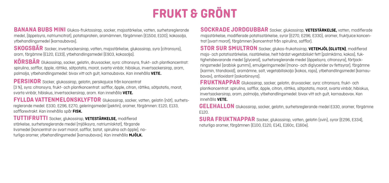 FRUKT_OCH_GRÖNT