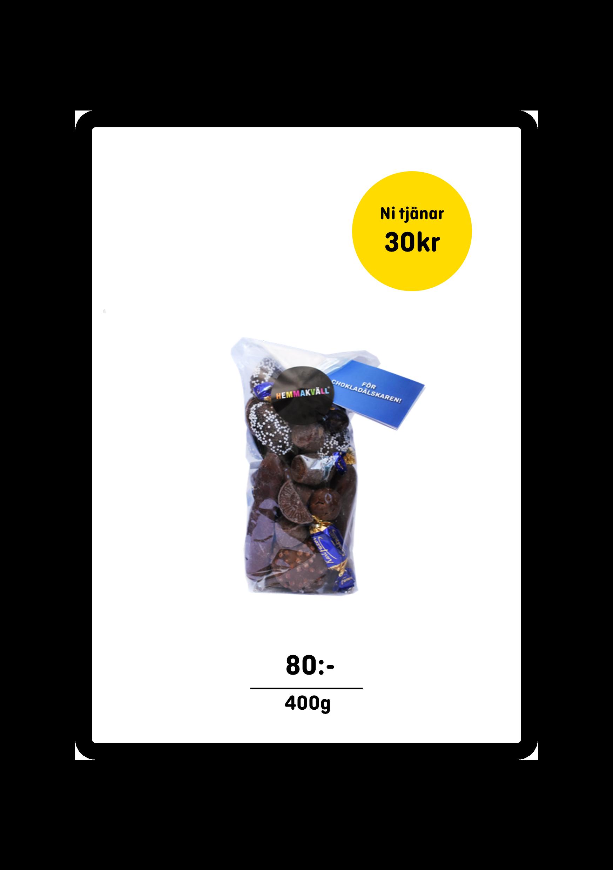 Produktbild_chokladälskaren