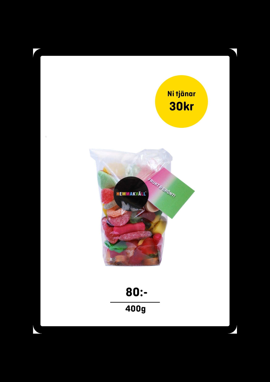 Produktbild_frukt_och_grönt