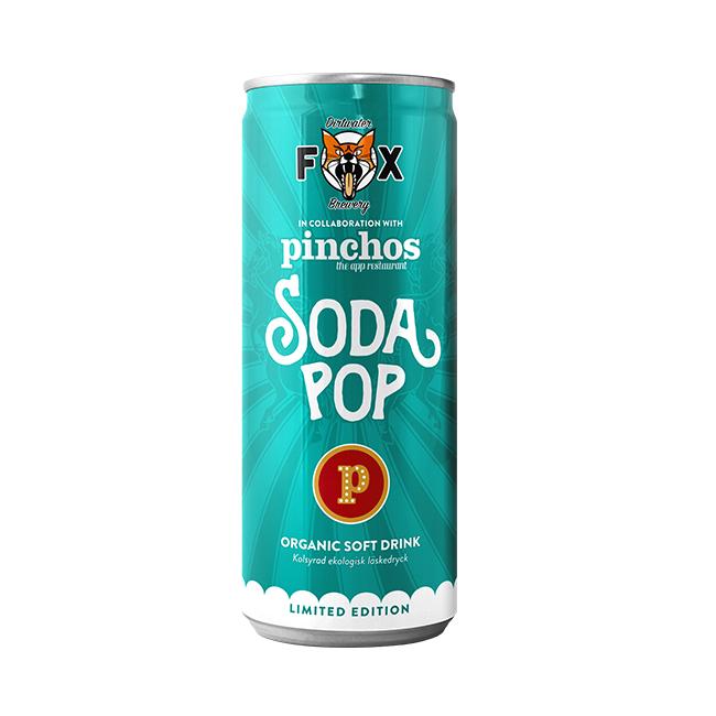 NPHK_Sodapop_1200x1200a