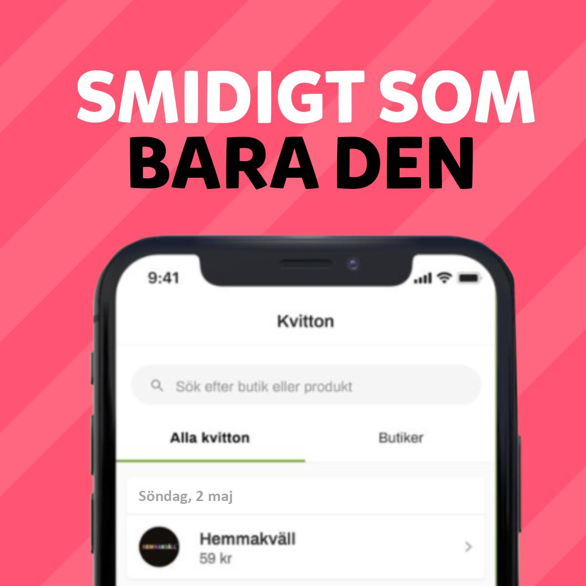 kivra_smidigt