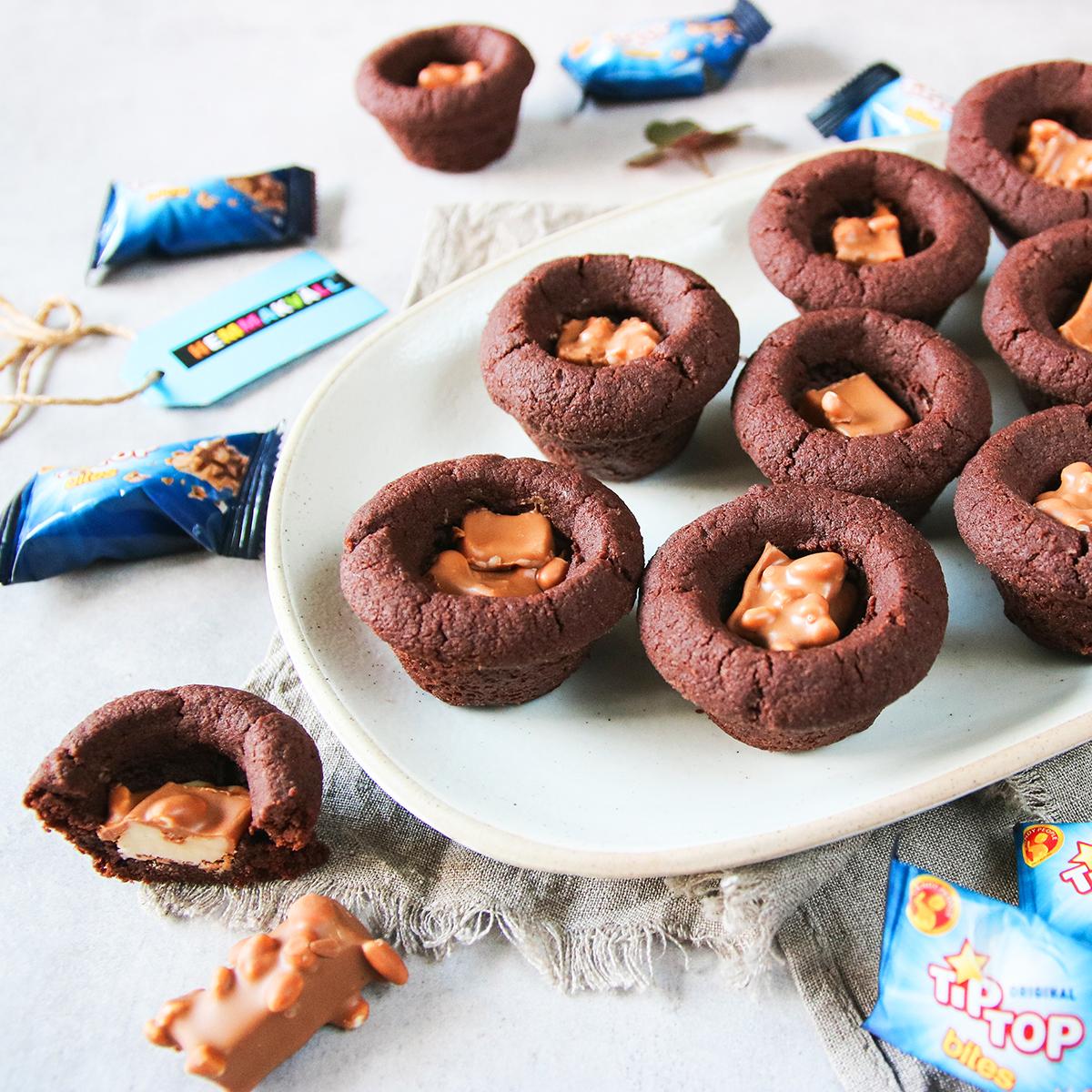 Chokladgrottor_square