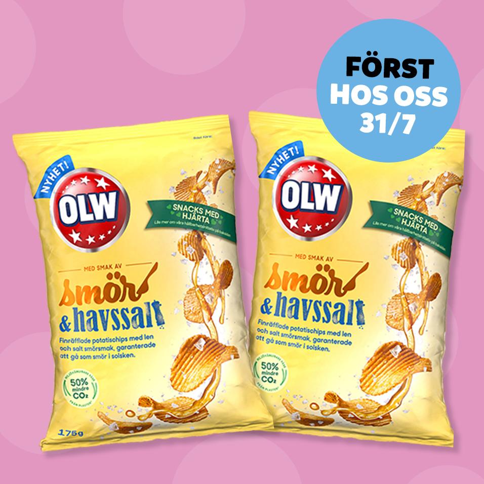 OLW_FPHK_new_1